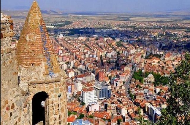 Hangi şehirde hangi takım taraftarı daha çok? Türkiye'de hangi şehir hangi takımı tutuyor?