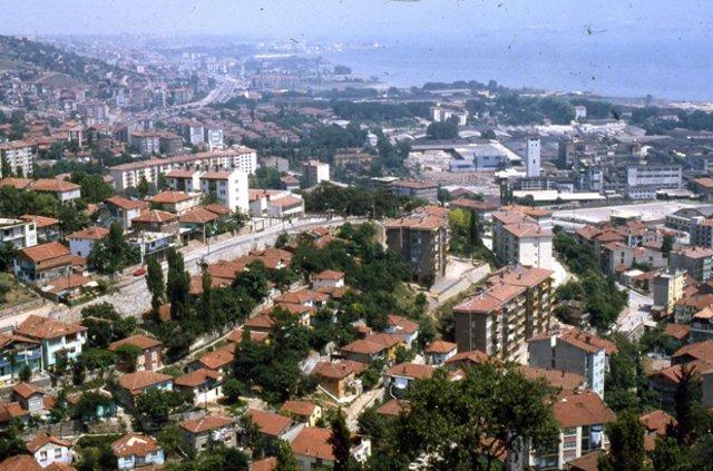 Türkiye'de hangi şehir hangi takımı tutuyor?