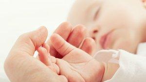 Bebek ölümlerinde Tunceli 3,1 ile en düşük; Bingöl 18,2 ile en yüksek kent o