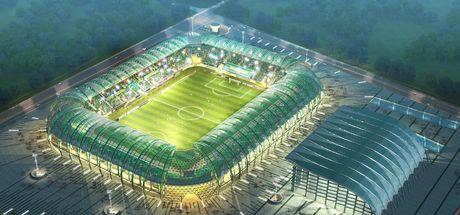 Akhisar Belediyespor yeni stadının kombinelerini satışa çıkaracak