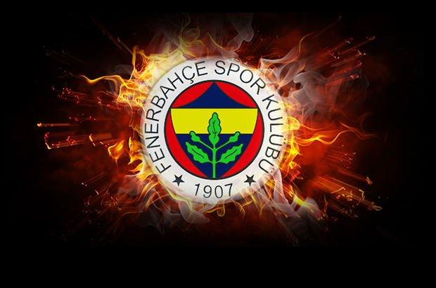 Fenerbahçe transfer haberleri! Fenerbahçe, Valbuena'yı transfer ettiğini resmen açıkladı!