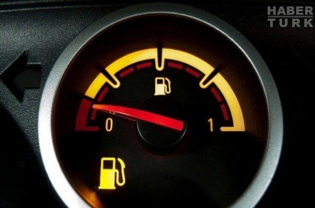 En az yakan otomobil modelleri! Hangi araba ne kadar yakıyor? En az benzin harcayan arabalar!