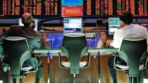 Borsanın 100 bin hikayesi
