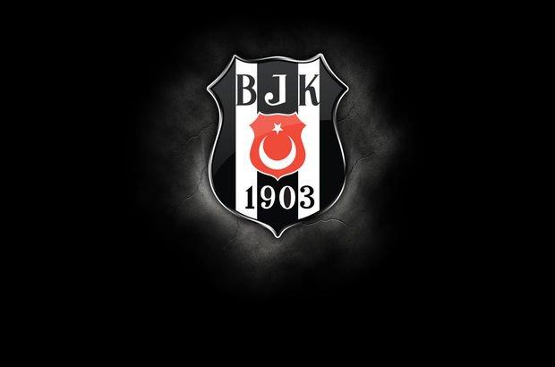 Beşiktaş'ta Tamer Tuna ile yollar ayrıldı