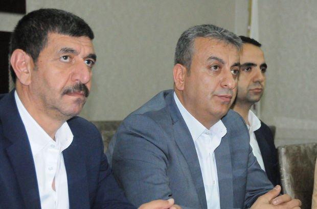 Sedat Karataş, Elazığspor