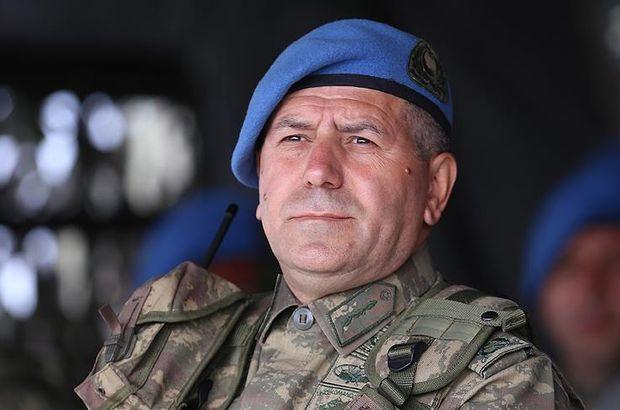 Aydoğan Aydın