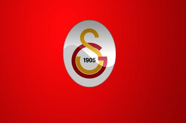 Erman Kunter kimdir? Galatasaray Odeabank'ın yeni başantrenörü Erman Kunter oldu!