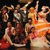 İstanbul Büyükşehir Belediyesi Şehir Tiyatroları sezonu kapattı