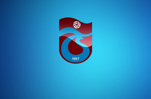 Trabzonspor'da Orhan İlarslan istifa etti