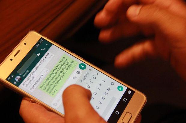 Edirne'de turistlere özel Whatsapp hattı açıldı