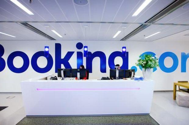 Booking.com, TÜRSAB