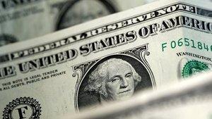 Dolar/TL 6 ayın en düşüğüne geriledi