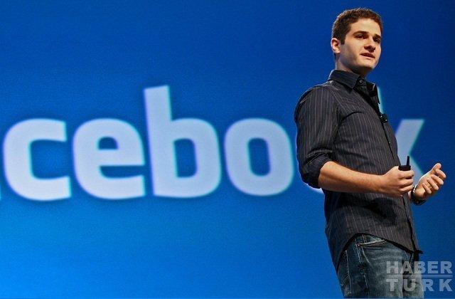 Google ve Facebook'un ilk çalışanları ne yapıyor