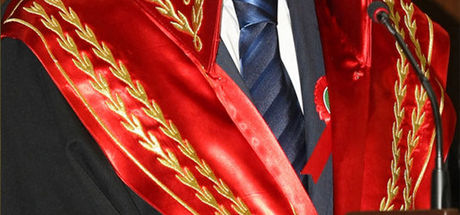 'YARSAV'ı ele geçirin' talimatı elebaşı Gülen'den