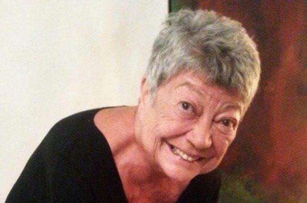 Muğla'da hayatını kaybeden Şirin Tekeli'nin bedeni kadavra olarak bağışlandı
