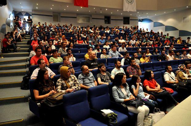 Türkiye'nin en önemli Linux etkinliklerinden biri için geri sayım başladı