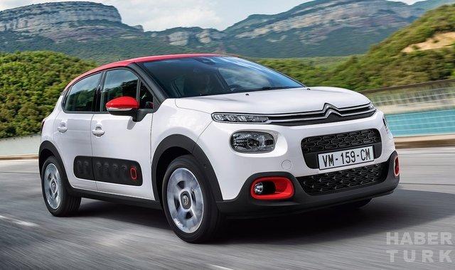 Türkiye'de satışta olan en ucuz 23 otomobil
