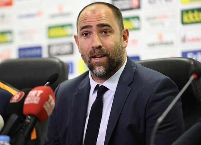Galatasaray transfer haberleri (16 Haziran 2017)