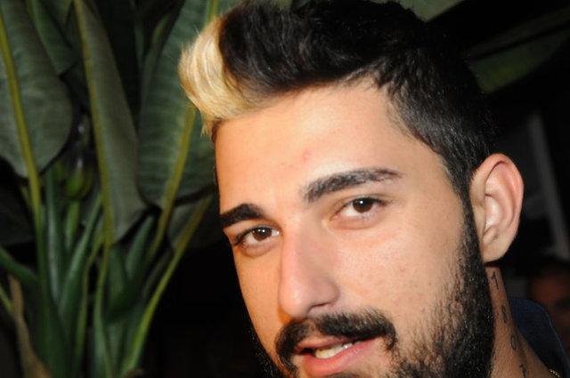 Hülya Avşar'dan İbrahim Tatlıses itirafı