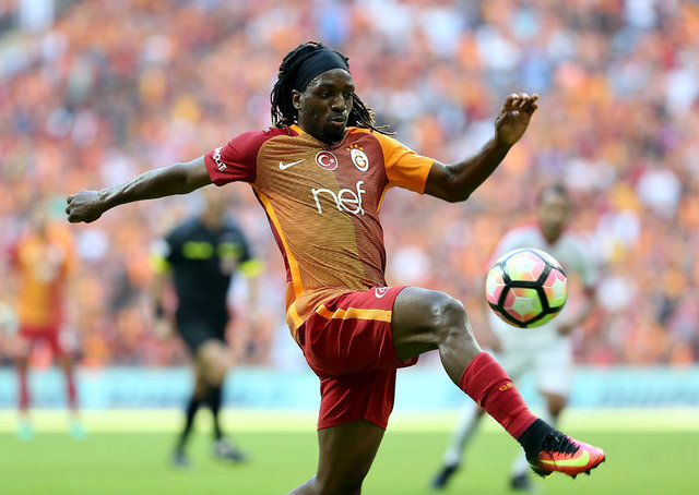 Transfer Haberleri - Beşiktaş, Fenerbahçe ve Galatasaray'dan transfer dedikoduları