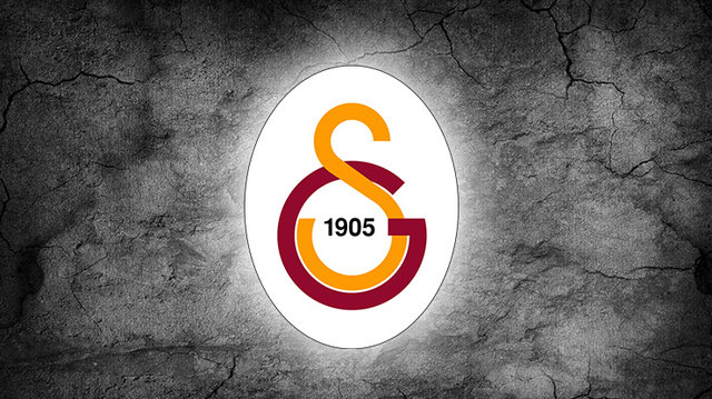 Galatasaray'dan Imbula atağı