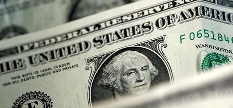 Dolar fiyatları ne kadar oldu? (16.06.2017)
