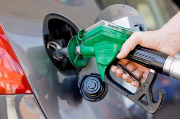 akaryakıt, benzin, biodizel, EPDK