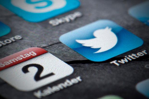 Twitter yeni görünüm