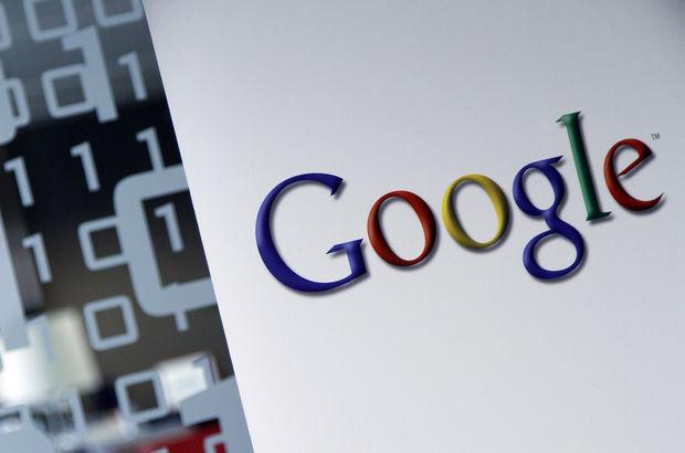 google avrupa ceza