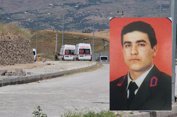 Ali Gülnar
