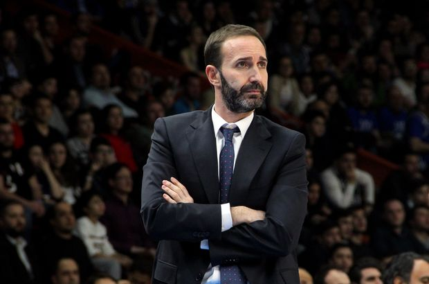 Barcelona Sito Alonso
