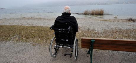 Helmut Kohl hayatını kaybetti