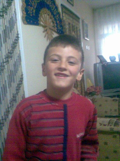 İzmir'de kaybolan Mehmet Tekeoğlu olayında şaşırtan gerçekler