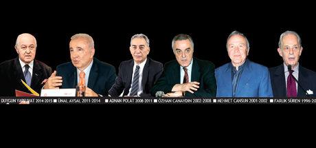 Galatasaray'ın net borcu 11 yılda Riva'nın bedeli kadar arttı