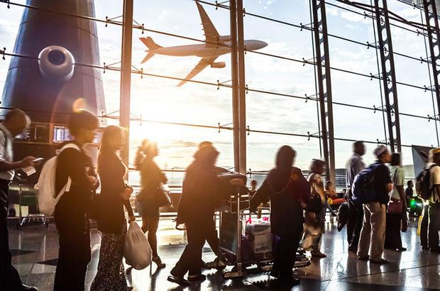 UKOME, Sivil Havacılık Genel Müdürlüğü (SHGM), havalimanları