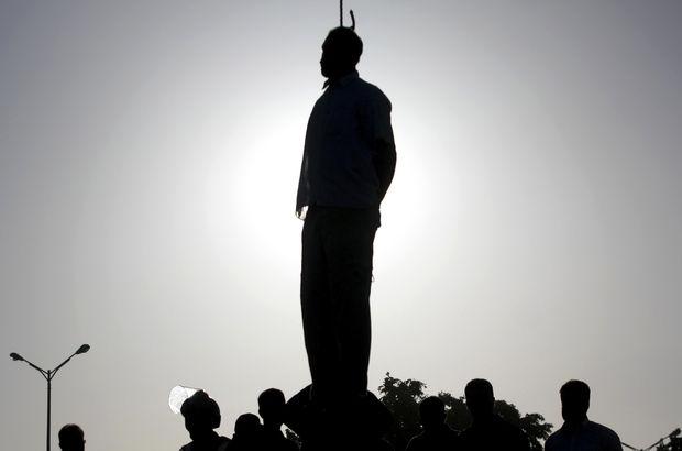 Mısır'daki suikast davasına 31 idam!