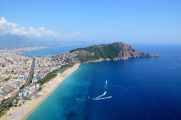 Alanya Turistik İşletmeciler Derneği, Alanya, Antalya, ramazan, turizm, tatil