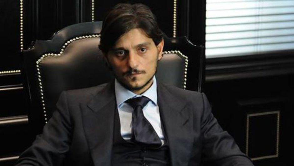 Dimitris Giannakopoulos