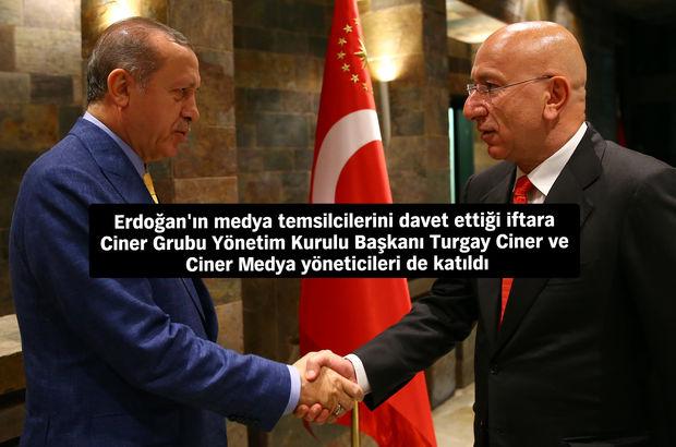Kılıçdaroğlu'na yürüyüş tepkisi: 15 Temmuz'dan ne farkınız var?