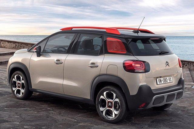 Volkswagen Polo 2017 fiyatı ne kadar? VW Polo 2017 özellikleri neler?