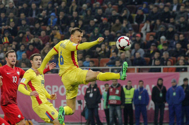 Galatasaray transfer haberleri
