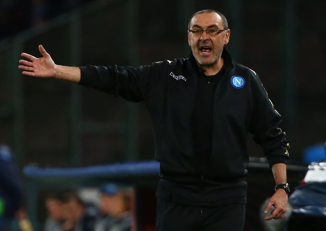 Chiriches'ten Galatasaray'a kötü haber