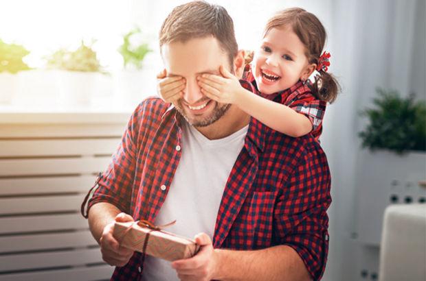 En çok sevgiliye en az babaya hediye alınıyor
