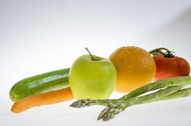 meyve ihracatı