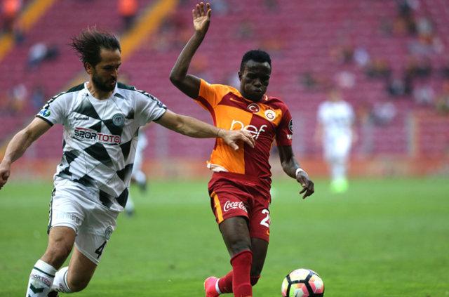 Galatasaray UEFA Avrupa Ligi kura çekimi! UEFA Avrupa Ligi kura çekimi canlı!
