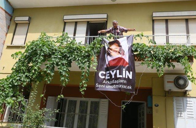Minik Ceylin'in ölümünün ardından harekete geçildi