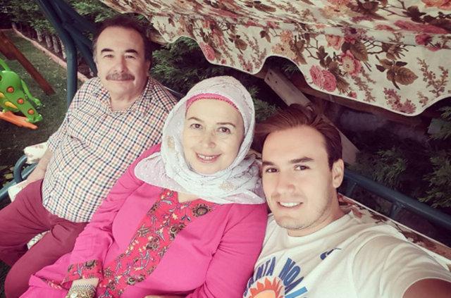 Mustafa Ceceli'yi çıldırtan iddia
