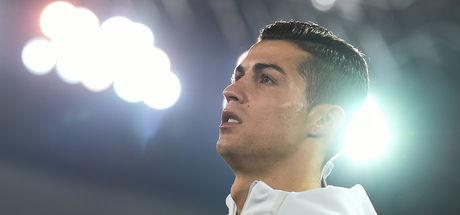 Ronaldo'nun transfer söylentileri FIFA'yı zora soktu