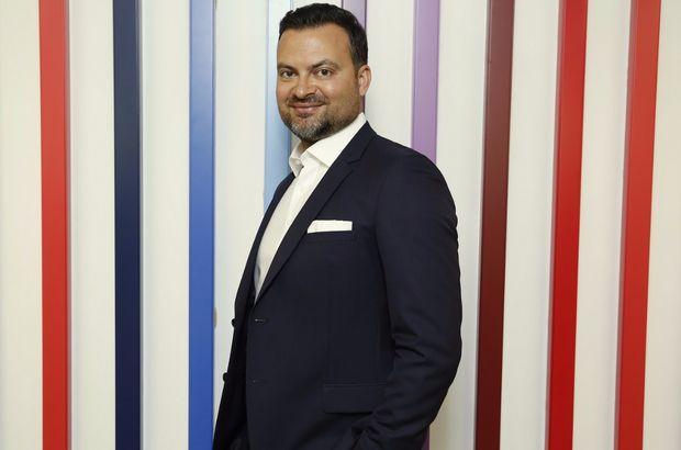 Türk Telekom, Dünya 5G Zirvesi