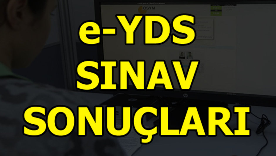 e-YDS